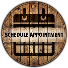 cta_services/appointments
